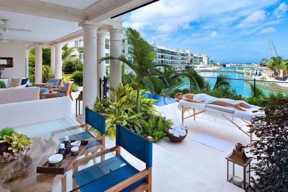 Luxury Travel Diary: Where luxury meets soul in a Barbados paradise